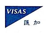 提供注册美国公司服务