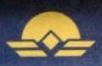 全国卫生产业企业管理协会