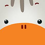 儿童教育app开发