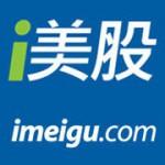 雪球(北京)技术开发有限公司