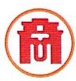 安徽徽商(蚌埠)有限公司