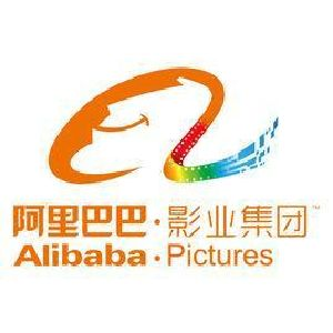 中联影视有限公司