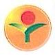 亳州市同升粮油食品有限责任公司