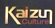 安徽凯尊文化集团