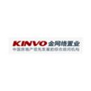 北京百城国际投资有限公司