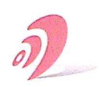 安徽恒润化纤有限公司