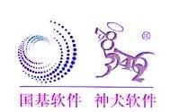 长春吉联科技集团有限公司