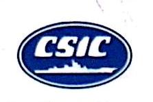 葫芦岛渤船重工船舶配套有限公司