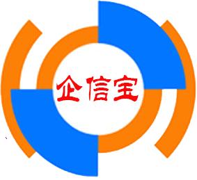 网文经营许可证