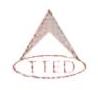 天津成立英国分公司