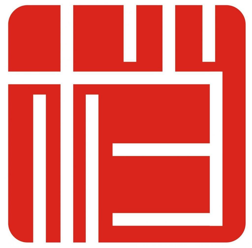 杭州公司注册核名