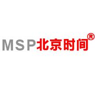 北京华业资本控股股份有限公司