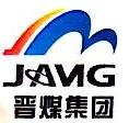 安徽天润化学工业股份有限公司