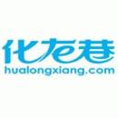 常州化龙网络科技股份有限公司
