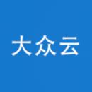 北京九合云腾投资中心(有限合伙)