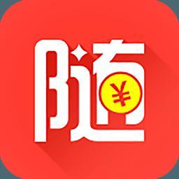 北京金砖国际控股集团有限公司