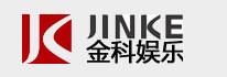 浙江金科文化产业股份有限公司