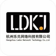 杭州专业工商注册