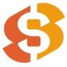 江西银达房地产开发有限公司