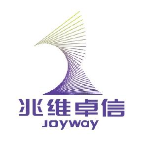 北京兆维信息系统有限公司