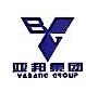 江苏亚邦药业集团股份有限公司