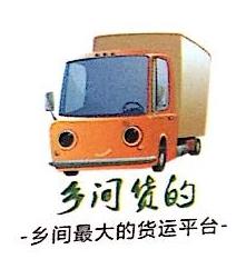 中新圆梦文化投资管理有限公司