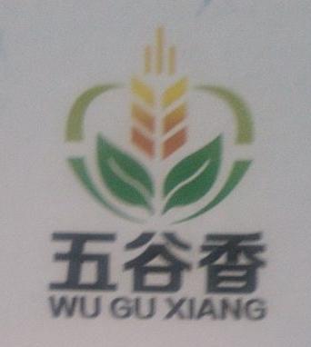 安庆五谷香食品有限公司