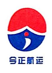 安庆变压器有限公司