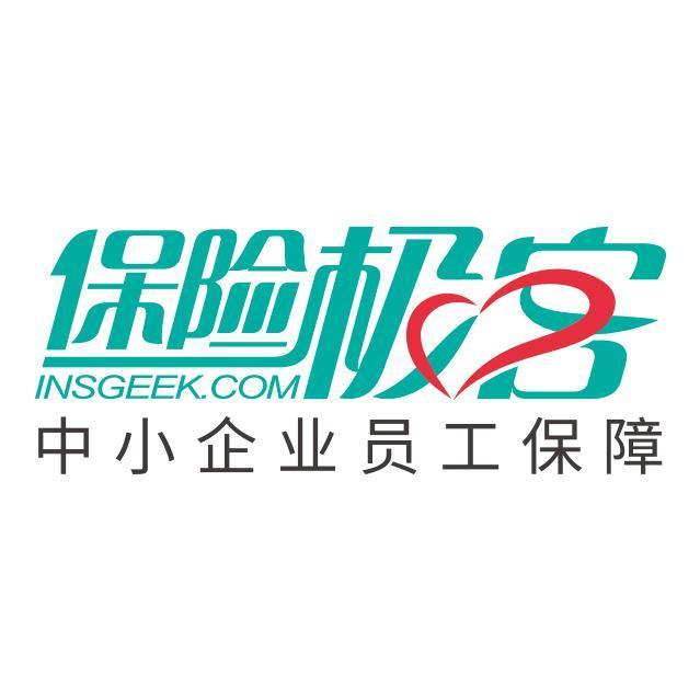 北京鲸鹳科技有限公司
