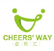 北京乐融多源信息技术有限公司