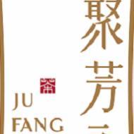 杭州聚芳永控股有限公司