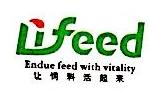 北京九州互联农牧科技有限公司