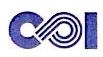 吉林省吉网信息科技有限公司