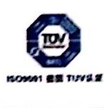 鞍山市辽讯机电自控工程有限公司