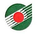iso9001管理认证机构