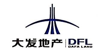 安庆市凯润房地产开发有限公司