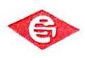 蚌埠百世国际经济发展有限公司