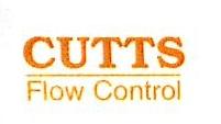 江苏卡特斯流体控制设备有限公司