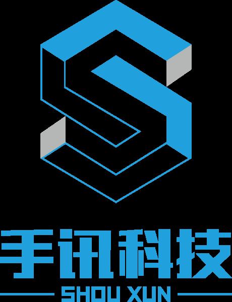 众筹app开发