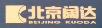 安庆市阔达装饰工程有限公司