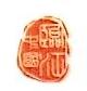 吉林省鸭绿江旅游投资发展有限公司