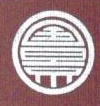 鞍山市国景松家俱有限公司