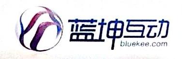紫博蓝网络科技(北京)股份有限公司