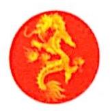蚌埠市皖厨酒店用品有限公司