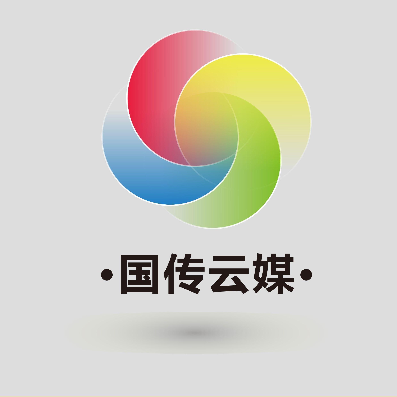 北京环球国广媒体科技有限公司