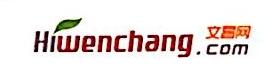 文logo设计
