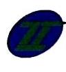安哥拉商标注册公司