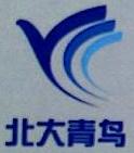 北京信中瑞创业投资有限公司