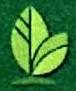 安徽皓麟生态农业发展有限公司