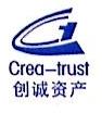 重庆小企业财务记账